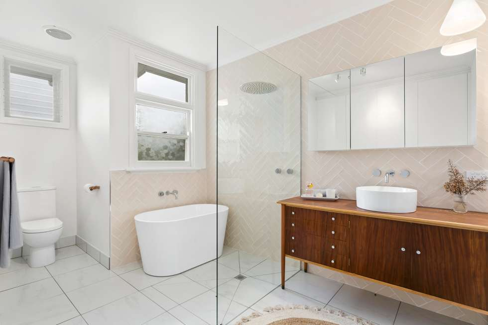 Fifth view of Homely house listing, 52 Sinclair Street, Colac VIC 3250