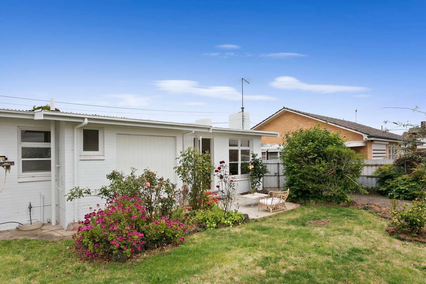 Seventh view of Homely house listing, 52 Sinclair Street, Colac VIC 3250