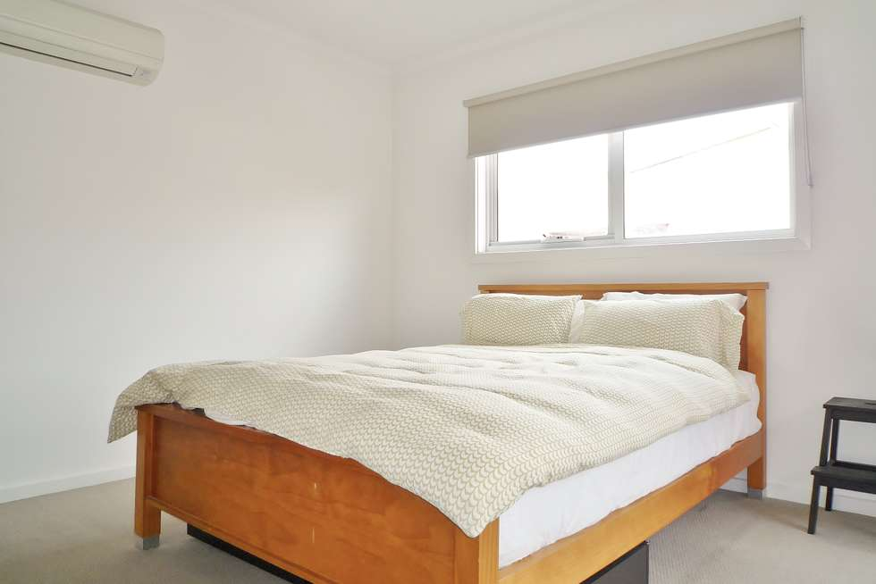 Second view of Homely townhouse listing, 5/51 Stockade Avenue, Coburg VIC 3058