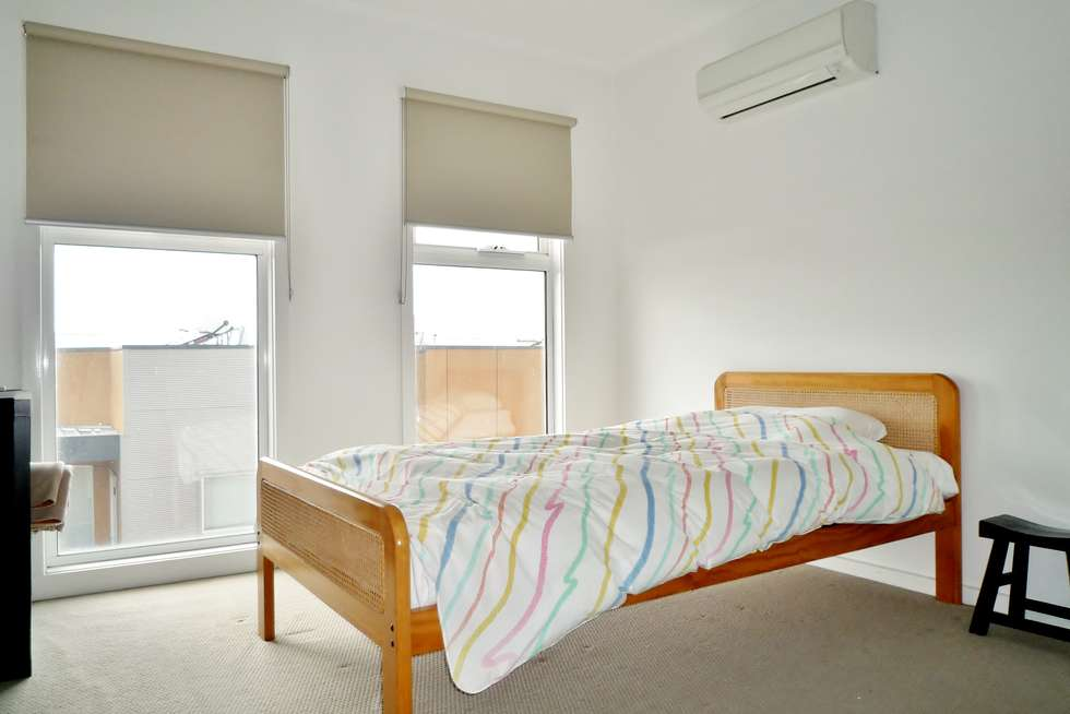 Third view of Homely townhouse listing, 5/51 Stockade Avenue, Coburg VIC 3058