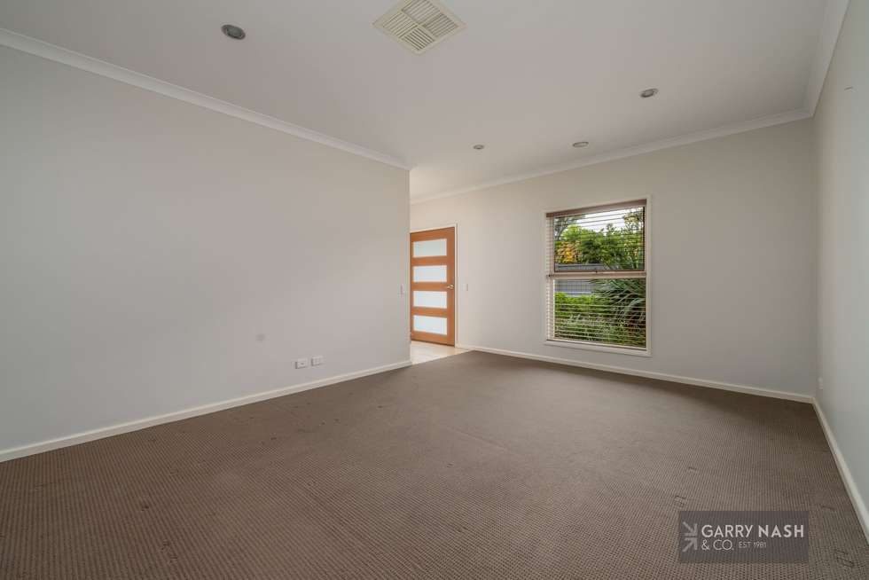 Second view of Homely house listing, 11 Froh Court, Wangaratta VIC 3677