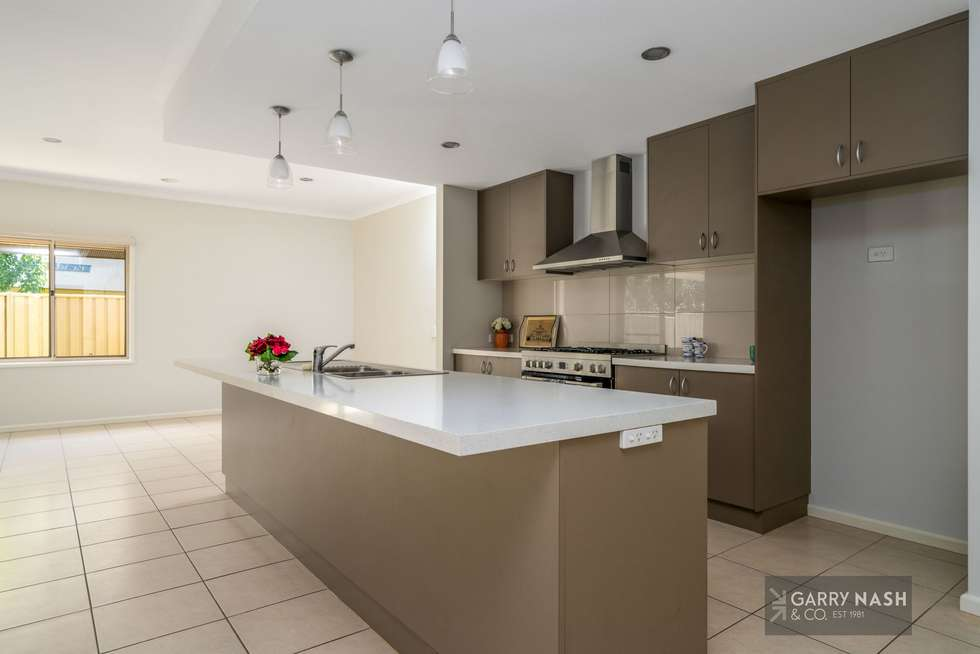 Third view of Homely house listing, 11 Froh Court, Wangaratta VIC 3677