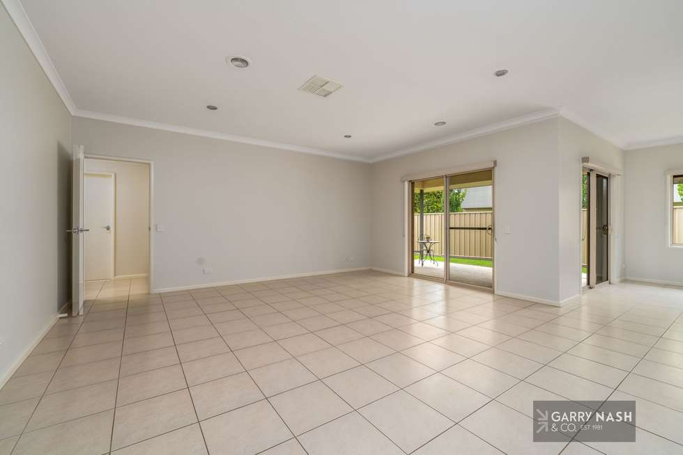 Fourth view of Homely house listing, 11 Froh Court, Wangaratta VIC 3677