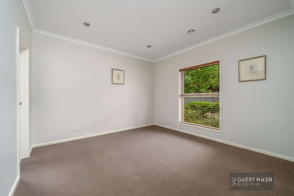 Fifth view of Homely house listing, 11 Froh Court, Wangaratta VIC 3677
