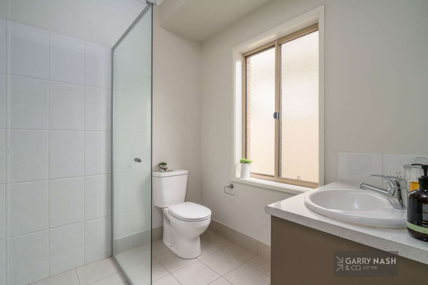 Sixth view of Homely house listing, 11 Froh Court, Wangaratta VIC 3677
