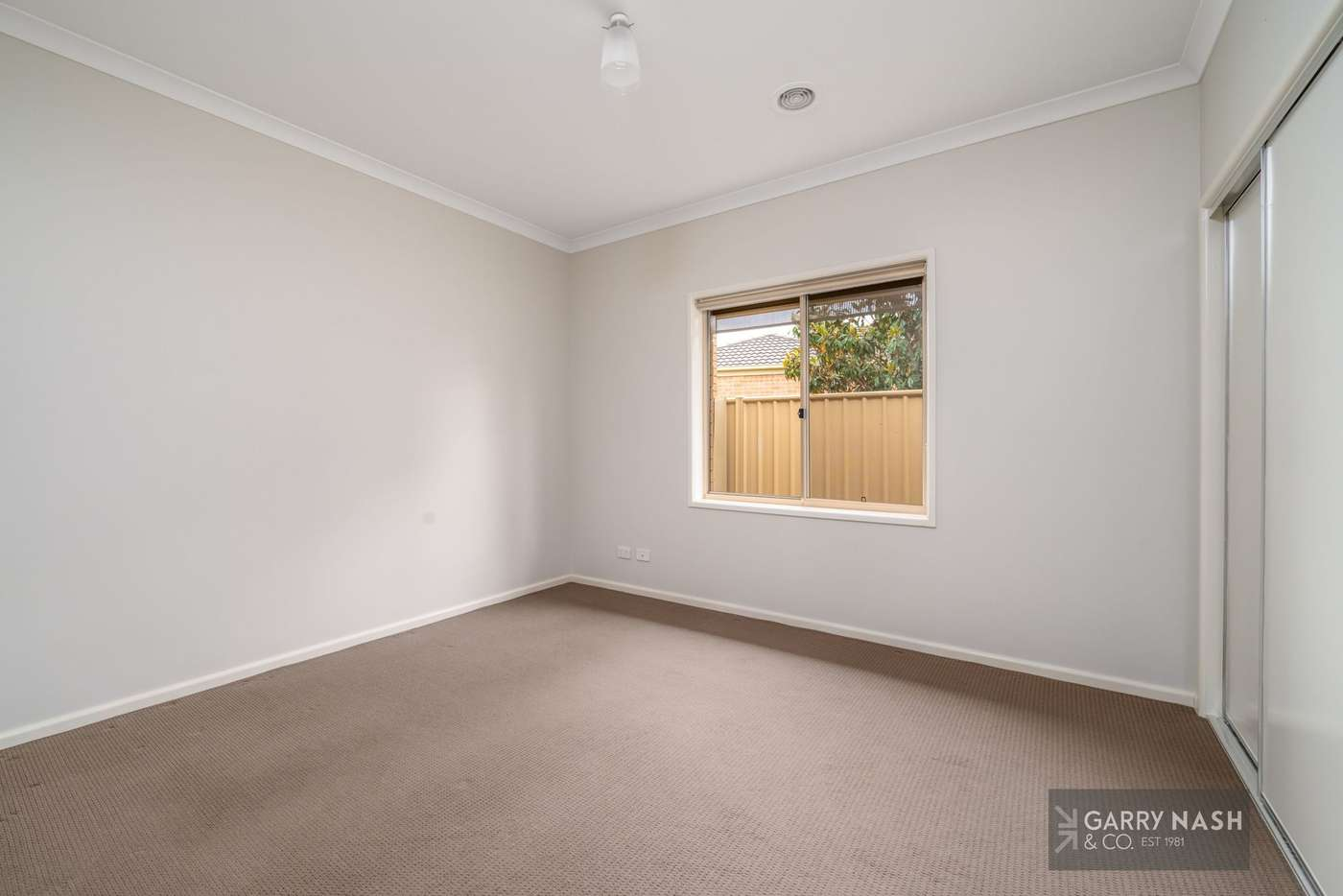 Seventh view of Homely house listing, 11 Froh Court, Wangaratta VIC 3677