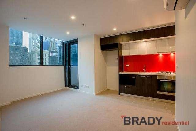 3401/5 Sutherland Street, Melbourne VIC 3000