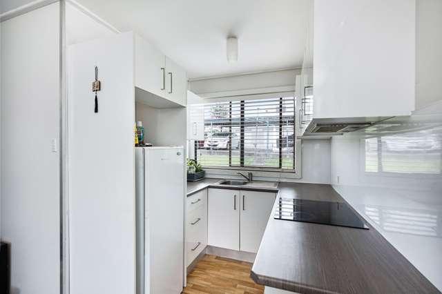 8/84 Regent Street, New Lambton NSW 2305
