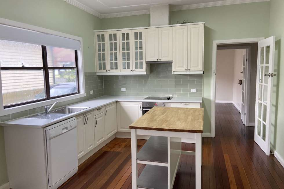 Second view of Homely house listing, 32 Lee Crescent, Birmingham Gardens NSW 2287