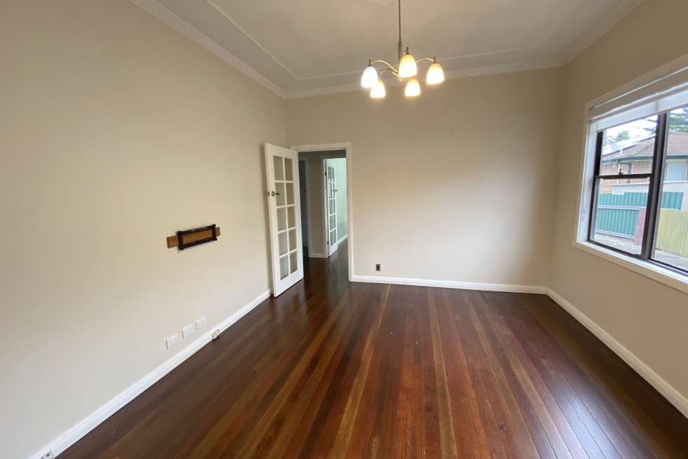 Third view of Homely house listing, 32 Lee Crescent, Birmingham Gardens NSW 2287