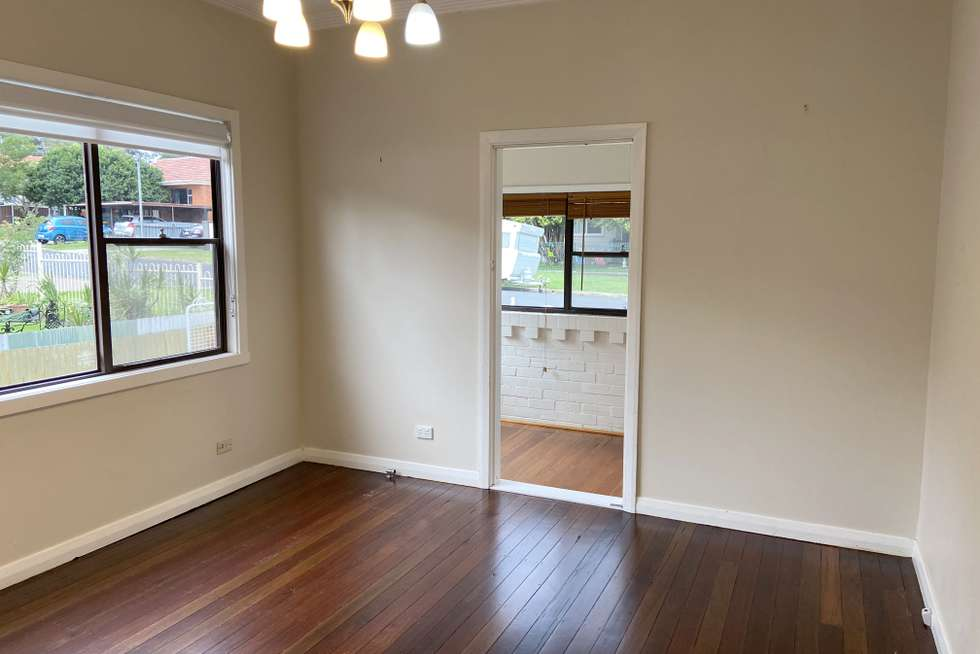 Fourth view of Homely house listing, 32 Lee Crescent, Birmingham Gardens NSW 2287