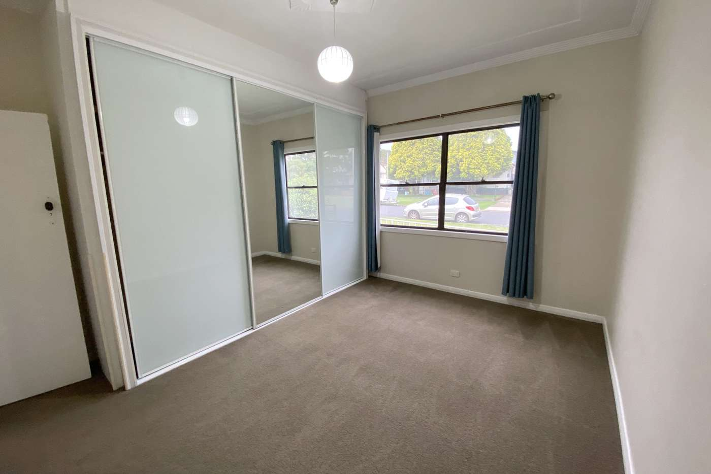 Fifth view of Homely house listing, 32 Lee Crescent, Birmingham Gardens NSW 2287