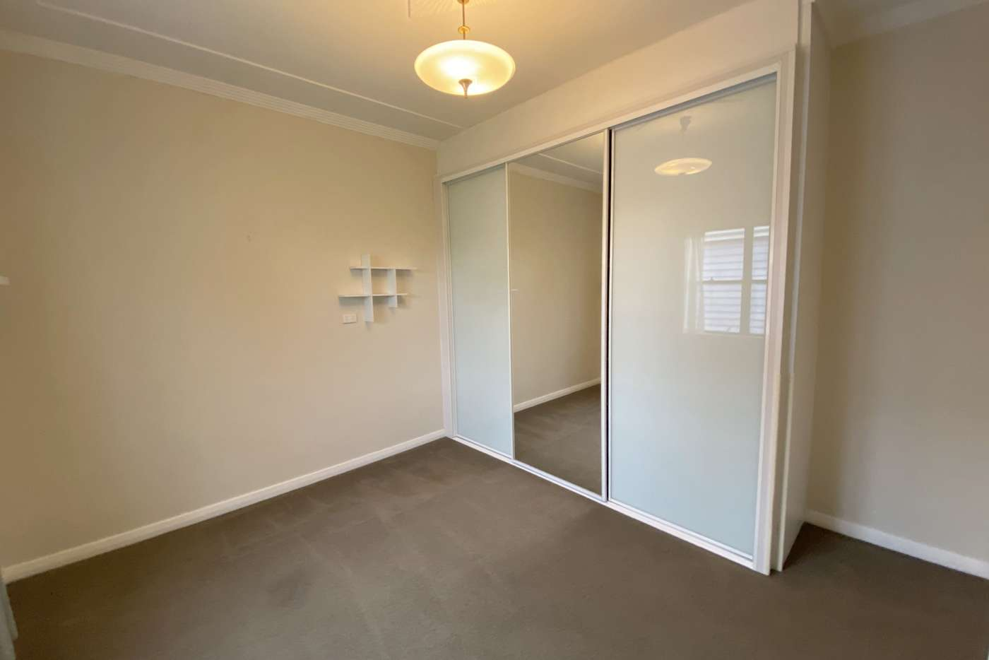 Sixth view of Homely house listing, 32 Lee Crescent, Birmingham Gardens NSW 2287