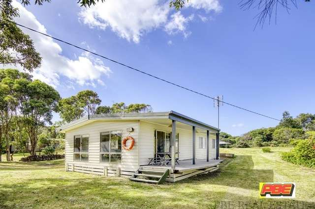 56 ORION ROAD, Venus Bay VIC 3956