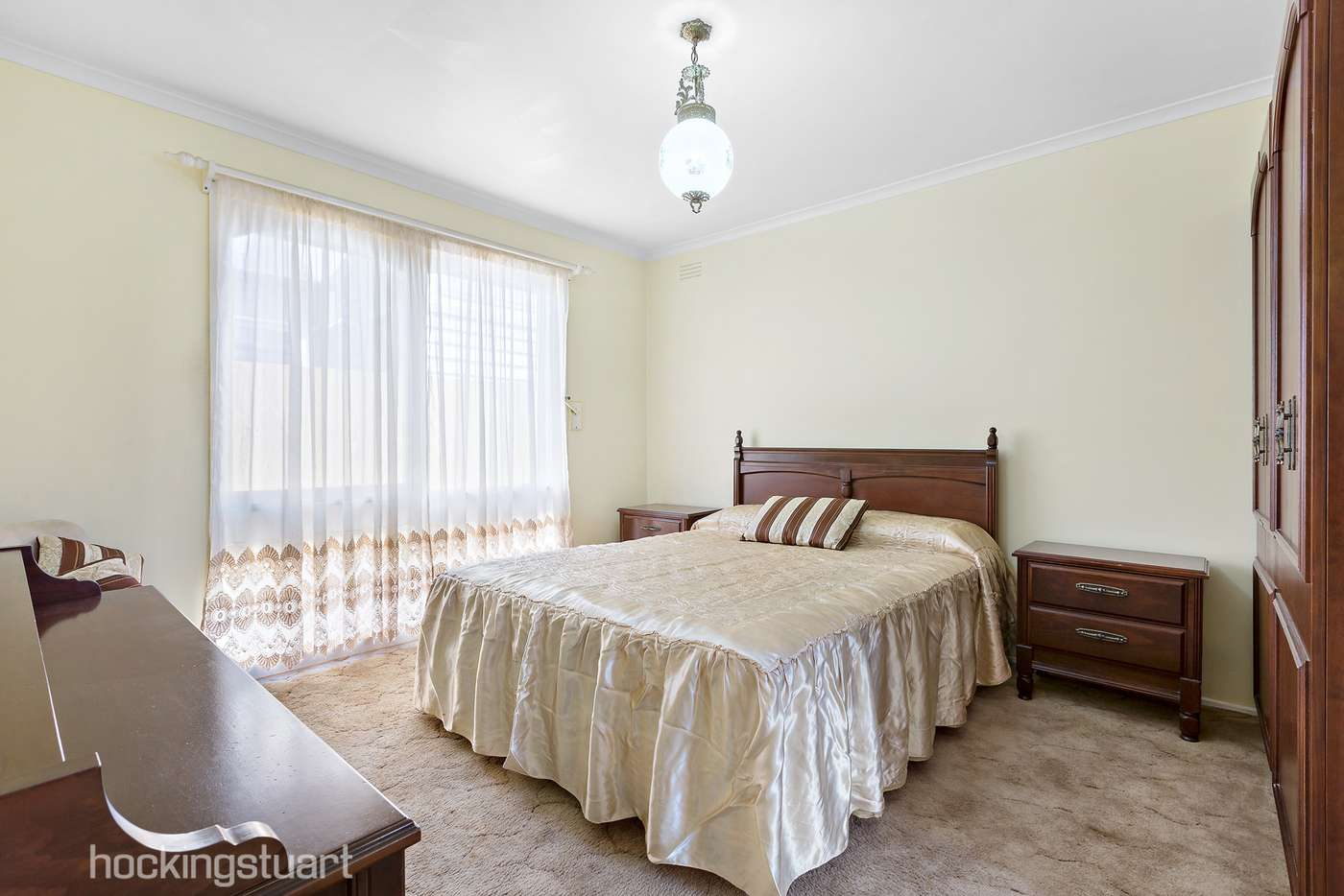 Seventh view of Homely house listing, 135 Aitken Street, Williamstown VIC 3016