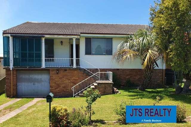 5 Donaldson Street, Muswellbrook NSW 2333