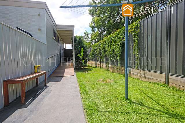 8a Edge Street, Wiley Park NSW 2195