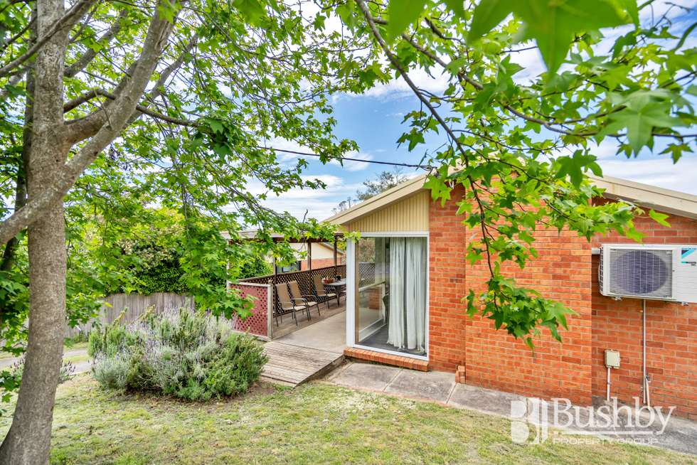 Second view of Homely house listing, 19 Dandenong Road, Trevallyn TAS 7250