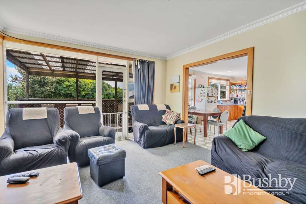 Fourth view of Homely house listing, 19 Dandenong Road, Trevallyn TAS 7250