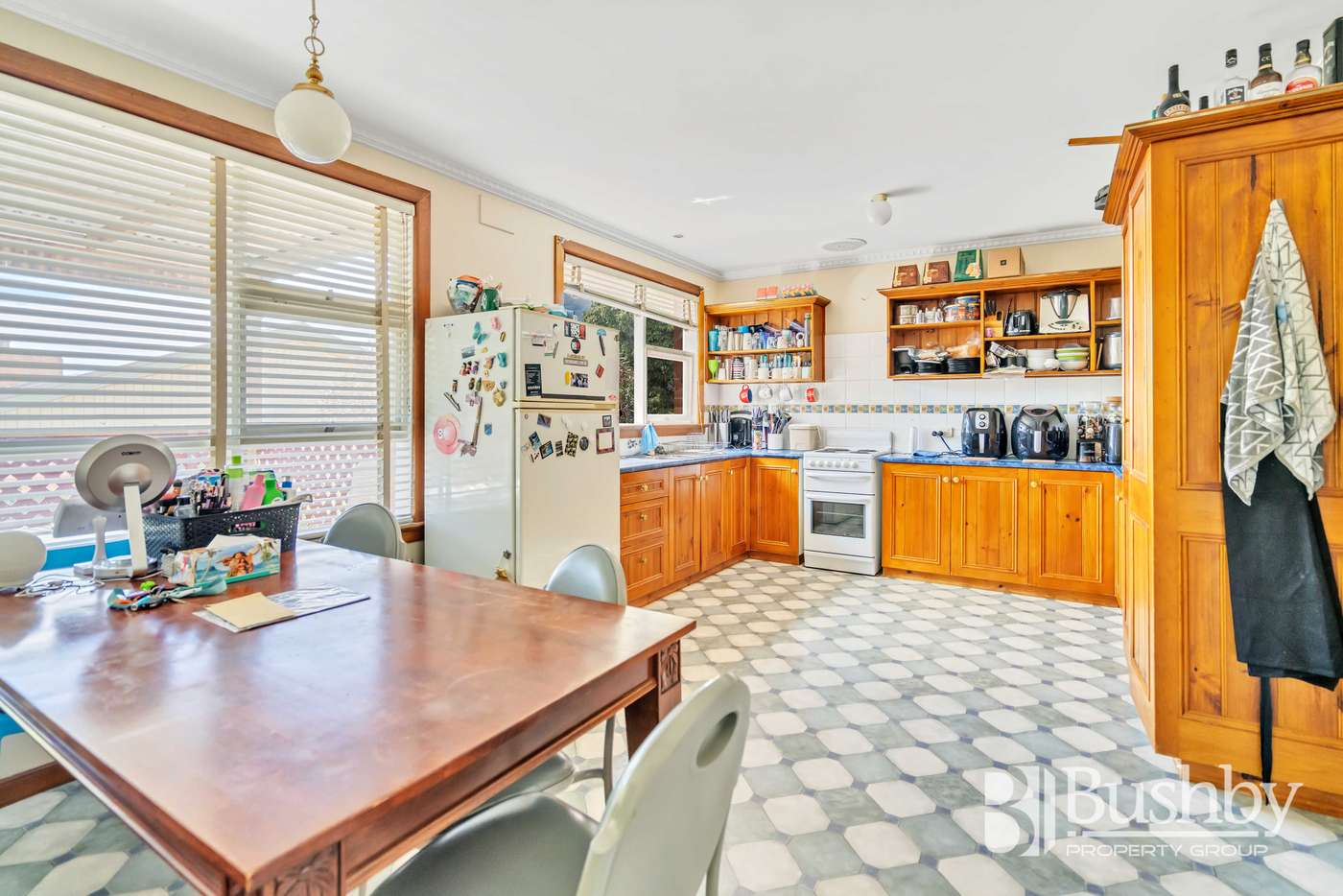 Sixth view of Homely house listing, 19 Dandenong Road, Trevallyn TAS 7250