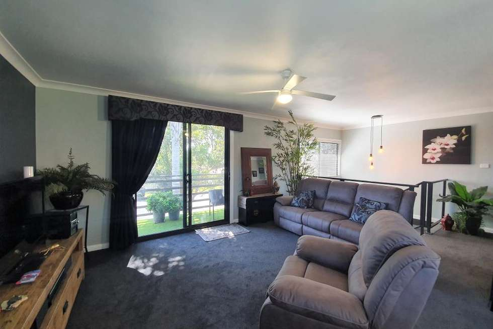 Third view of Homely house listing, 1 McLeod Street, Aberdeen NSW 2336