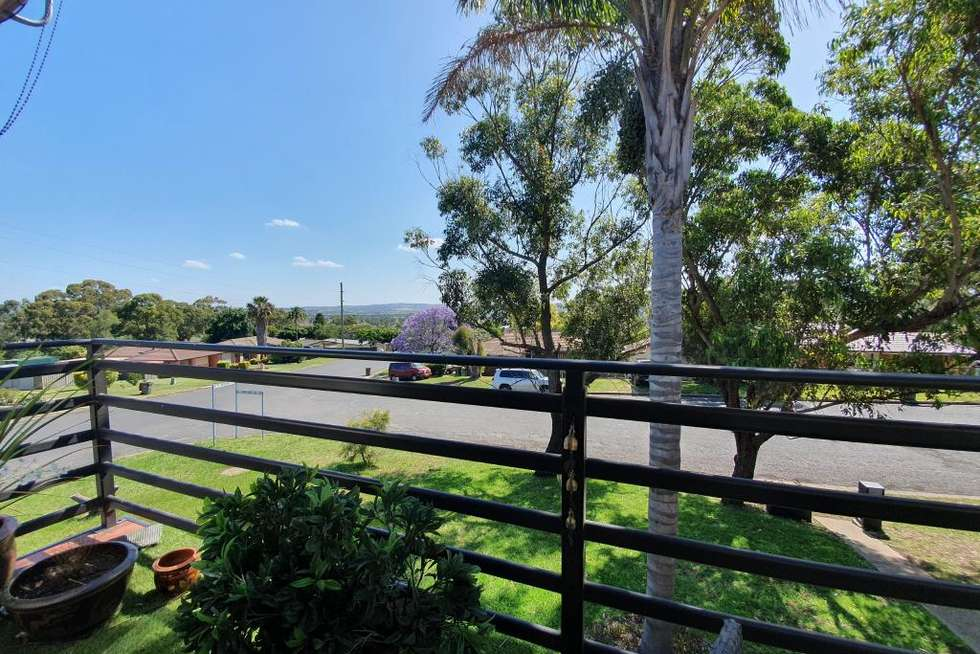 Fourth view of Homely house listing, 1 McLeod Street, Aberdeen NSW 2336