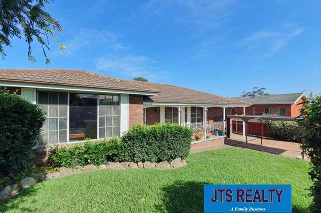 64 Humphries Street, Muswellbrook NSW 2333