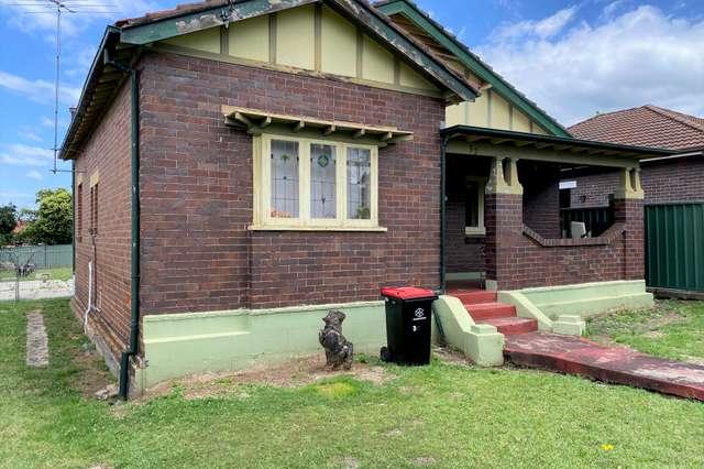 32 Cambridge Ave, Bankstown NSW 2200