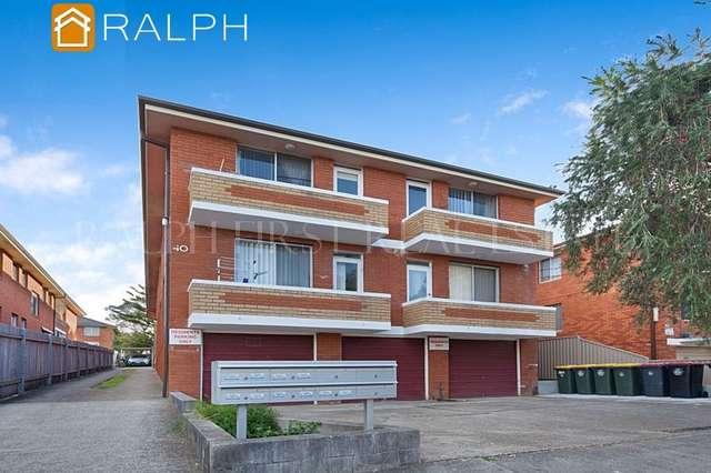 3/40 Macdonald Street, Lakemba NSW 2195