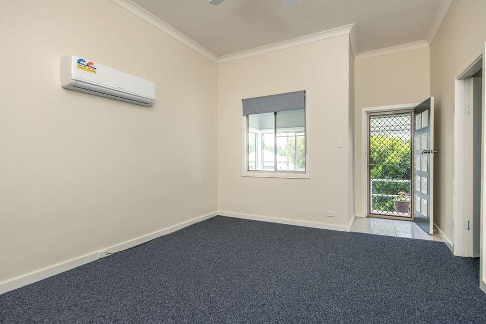 Third view of Homely house listing, 1 Marton Street, Shortland NSW 2307