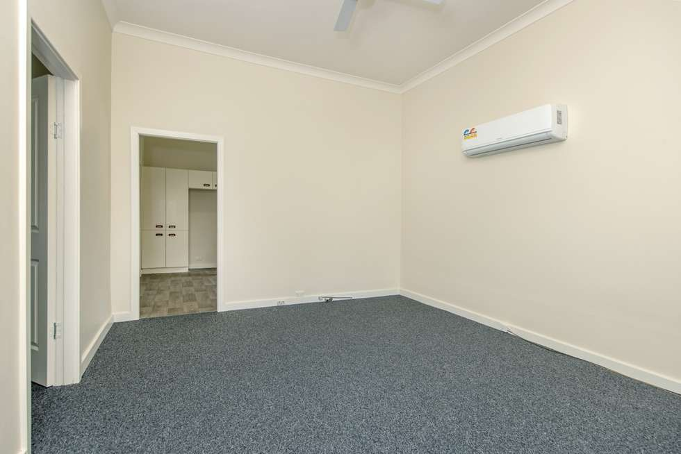 Fourth view of Homely house listing, 1 Marton Street, Shortland NSW 2307