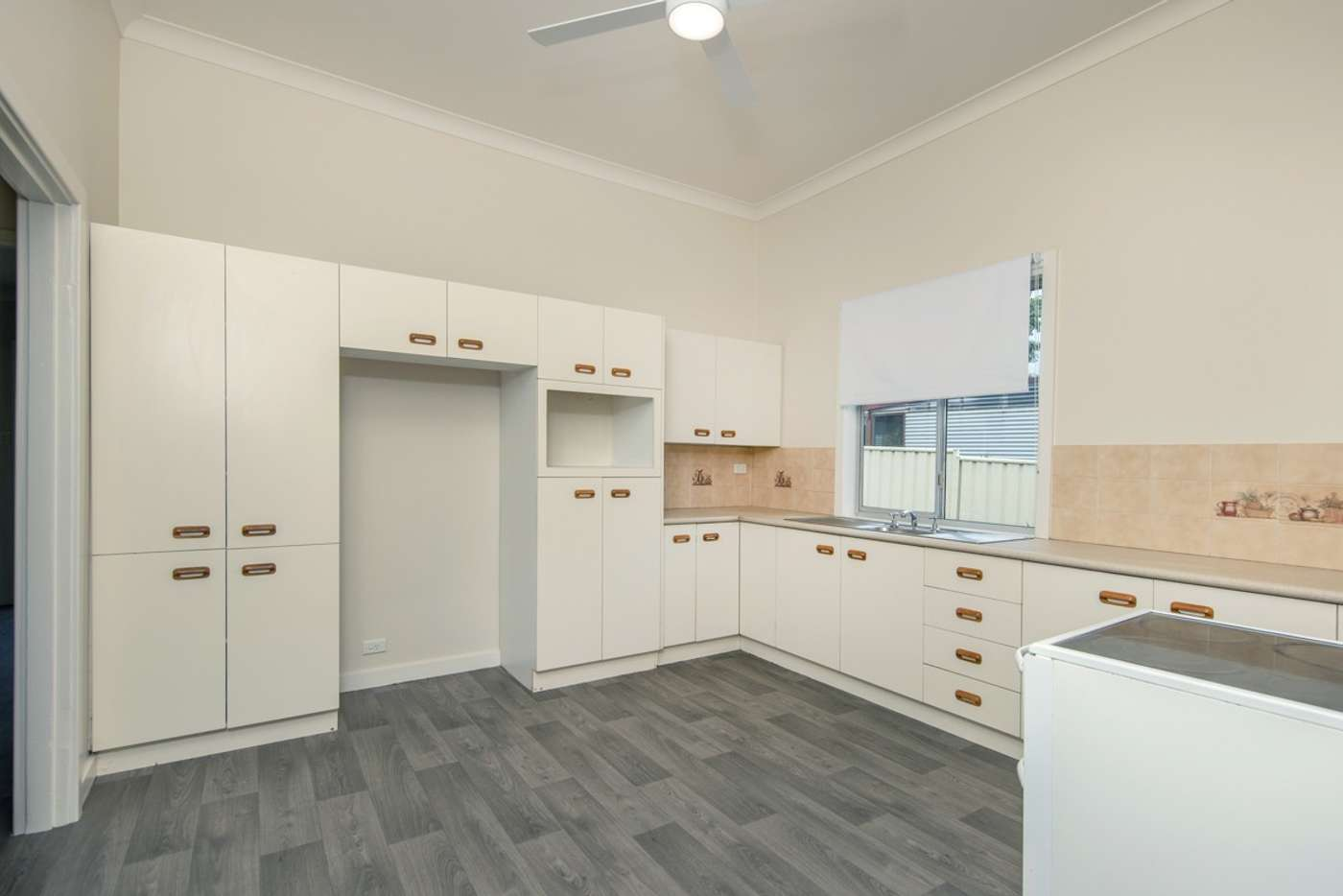 Fifth view of Homely house listing, 1 Marton Street, Shortland NSW 2307