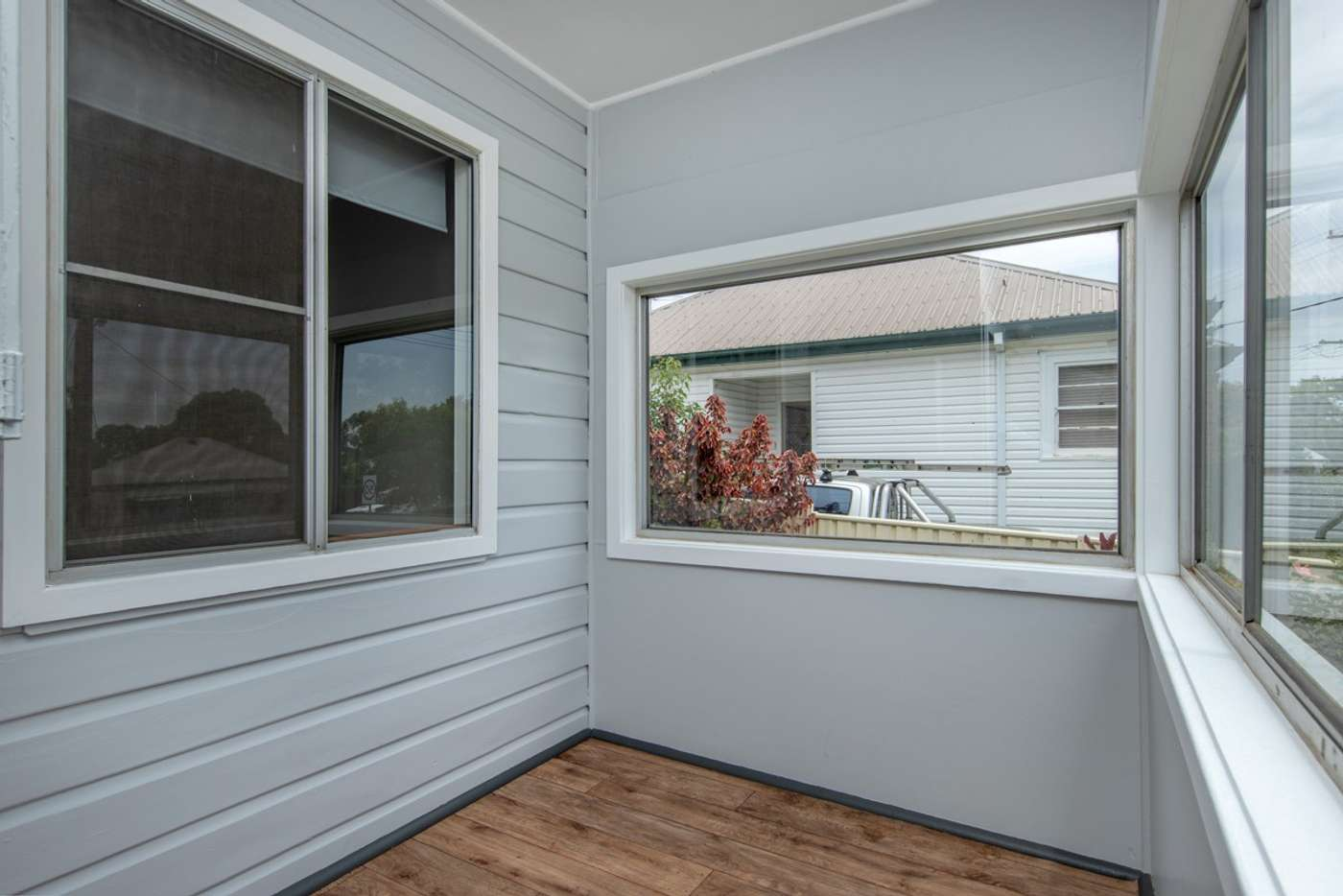 Sixth view of Homely house listing, 1 Marton Street, Shortland NSW 2307