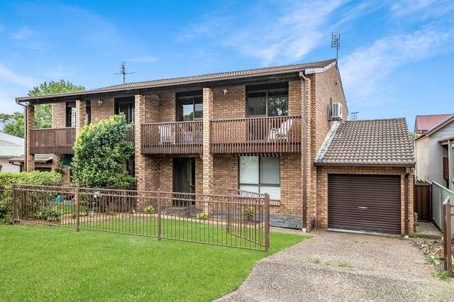 1/165 Gosford Road, Adamstown NSW 2289