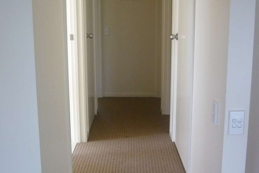 Fifth view of Homely house listing, 7/20 Glencoe Street, Kennington VIC 3550