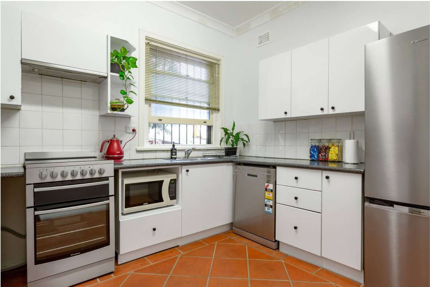 Sixth view of Homely apartment listing, 5/214 Blues point Road, North Sydney NSW 2060