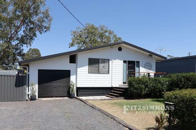 2 James Street, Dalby QLD 4405
