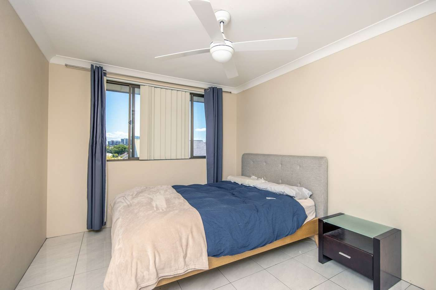 Sixth view of Homely unit listing, 5/195 Darby Street, Cooks Hill NSW 2300