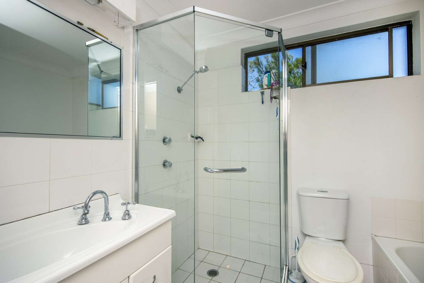 Seventh view of Homely unit listing, 5/195 Darby Street, Cooks Hill NSW 2300