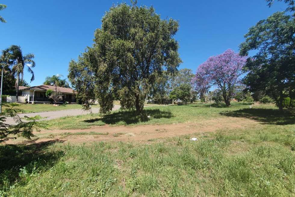 Third view of Homely residentialLand listing, 96 Wollombi Road, Muswellbrook NSW 2333