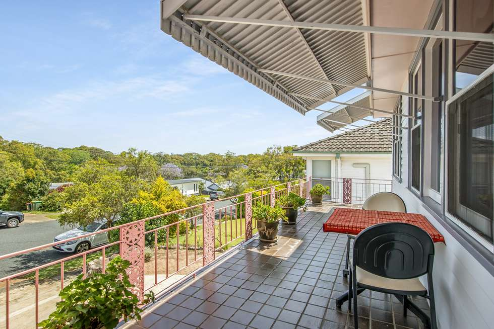 Fourth view of Homely house listing, 7 Parkland Parade, Merewether Heights NSW 2291