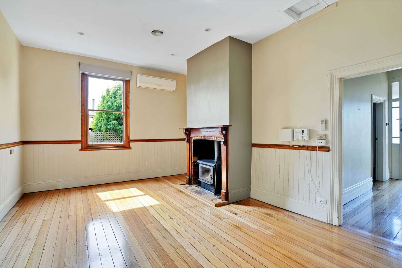 Fifth view of Homely house listing, 40 Gleadow Street, Invermay TAS 7248