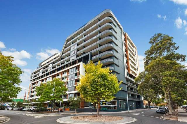 623/32 Bray Street, South Yarra VIC 3141