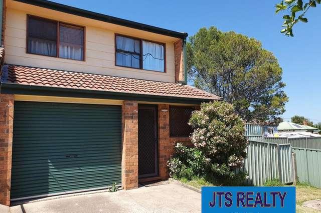 5/76 King Street, Muswellbrook NSW 2333