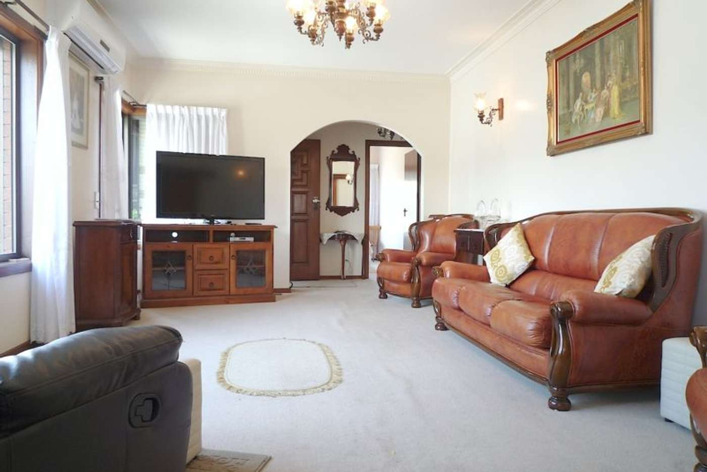 Main view of Homely house listing, 6 Woolacott Street, Coburg VIC 3058