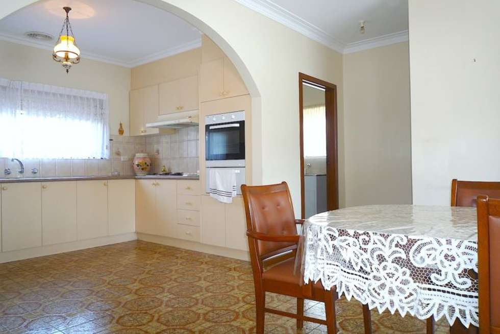 Third view of Homely house listing, 6 Woolacott Street, Coburg VIC 3058