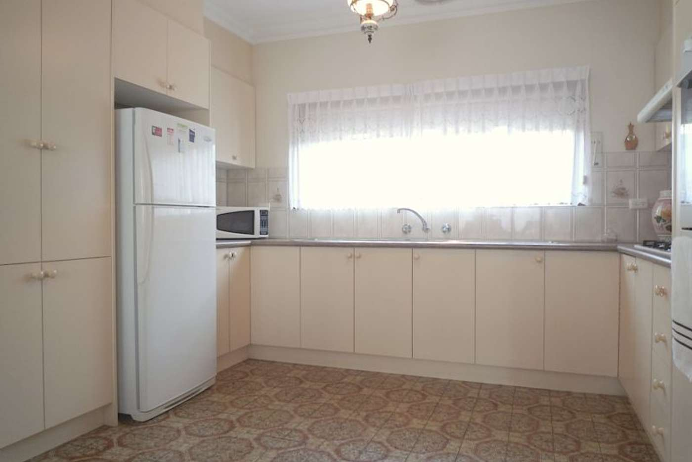 Sixth view of Homely house listing, 6 Woolacott Street, Coburg VIC 3058