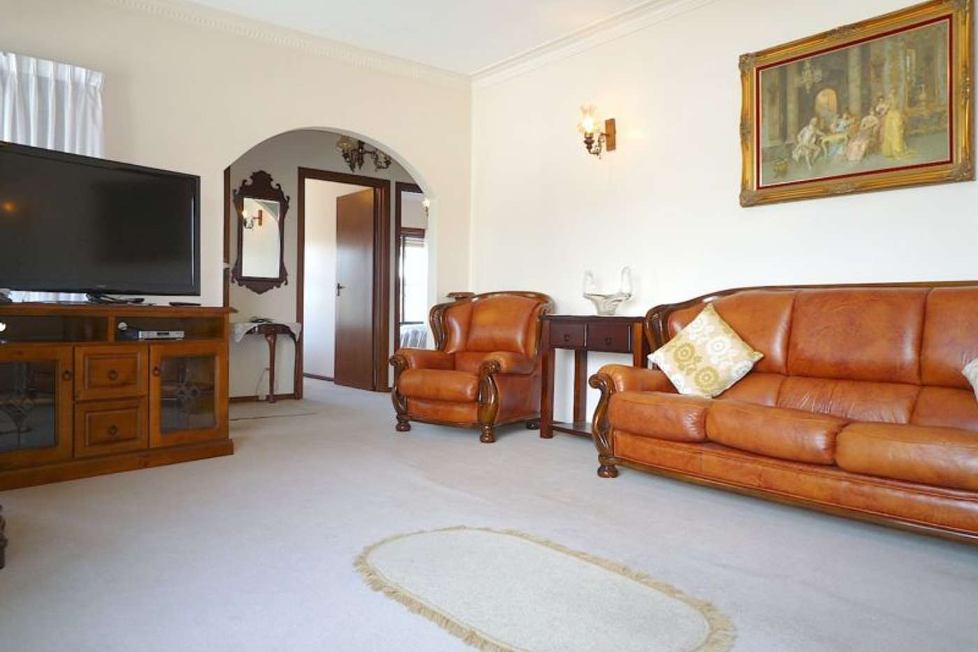 Seventh view of Homely house listing, 6 Woolacott Street, Coburg VIC 3058