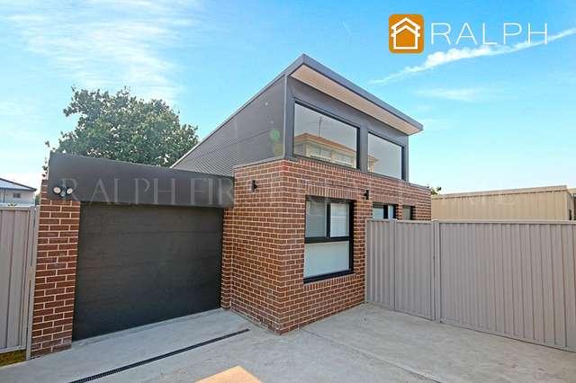 96a Quigg Street, Lakemba NSW 2195