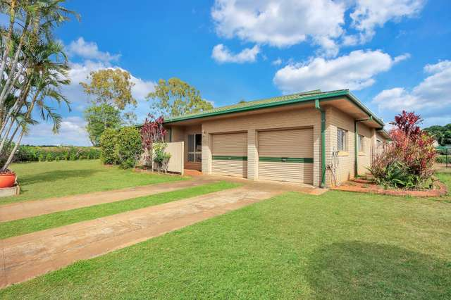 2 Wheelers Road, Oakwood QLD 4670